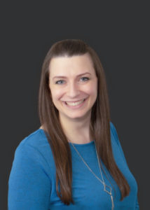 Brooke Logue profile picture